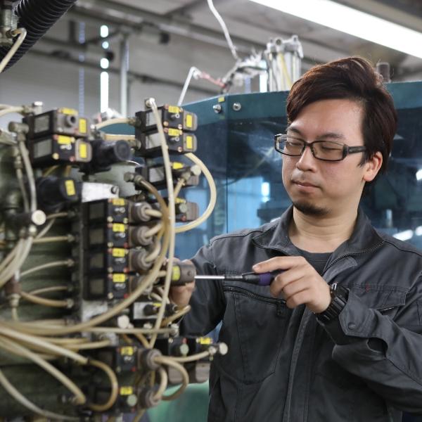 生産技術センター