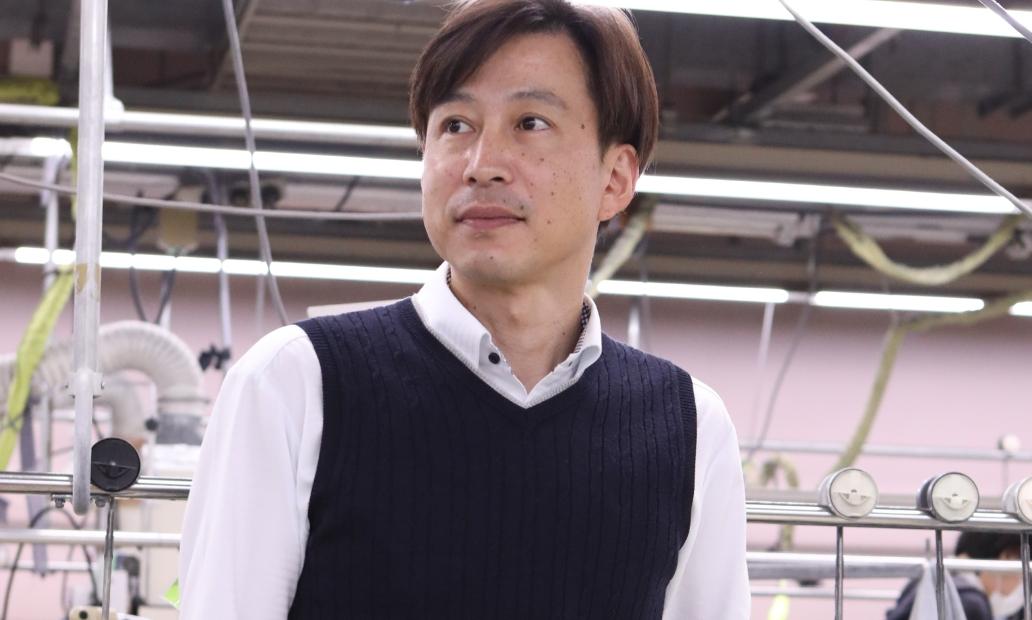 スタッフ紹介画像03