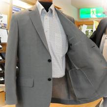 和紙ジャケット ~ 身につけるエアコンサムネイル