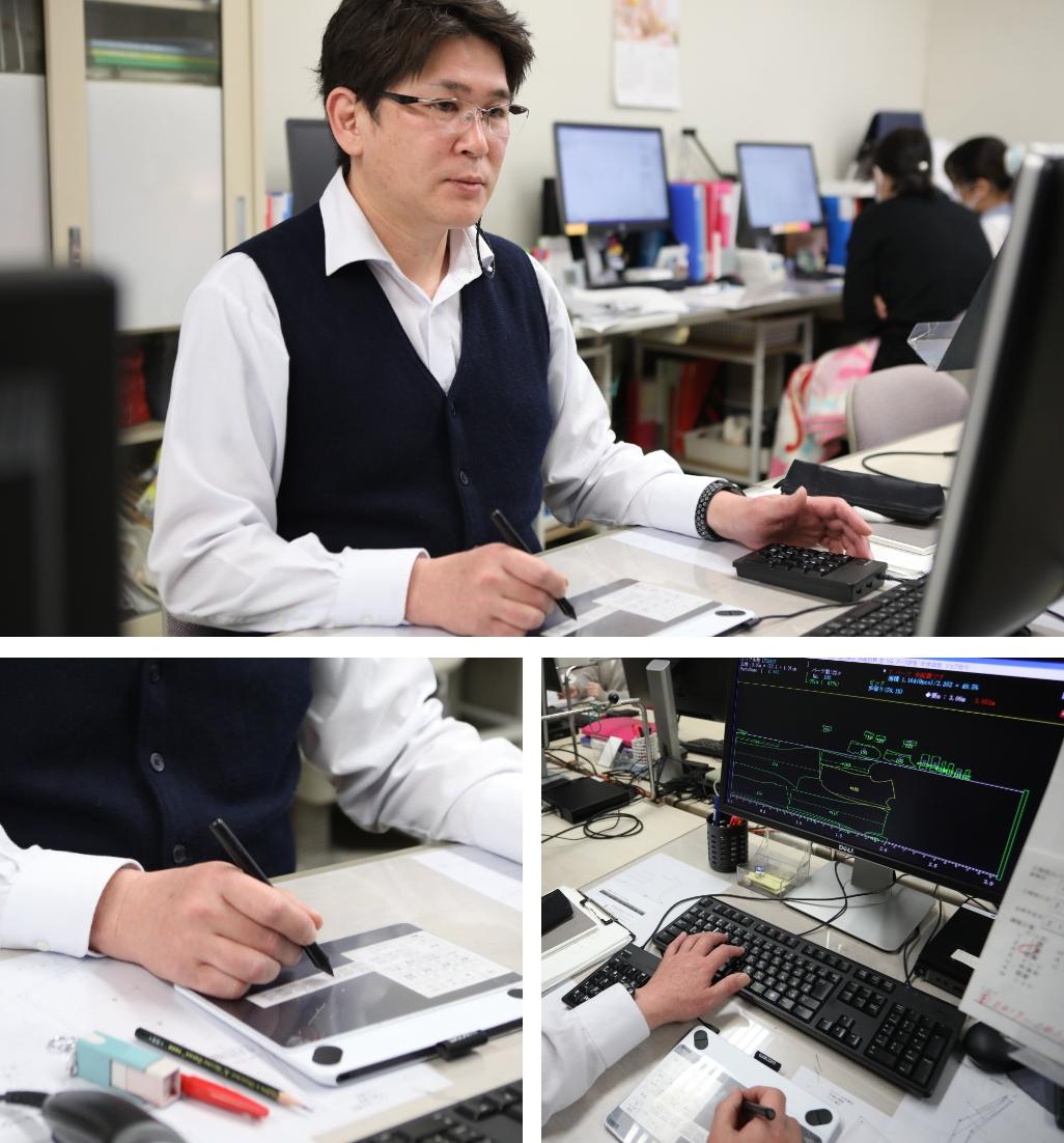 スタッフ紹介画像01